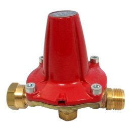 Válvula de zona motorizada de greencalor con micro de dos vías de tres cuartos